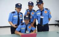 Top 10 Công ty bảo vệ tại Đà Nẵng uy tín, chuyên nghiệp!