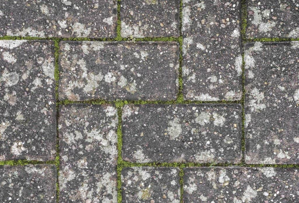 Chất lượng sàn bê tông là một trong những yếu tố ảnh hưởng đến giá thành