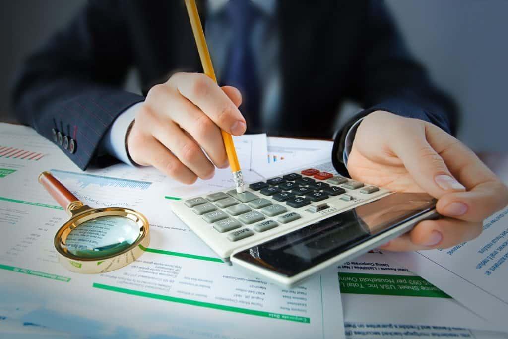 Dịch vụ kế toán tại Đà Nẵng luôn đồng hành cùng khách hàng