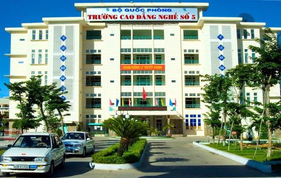 Đây là một trong những địa điểm học lái xe ô tô tại Đà Nẵng uy tín bậc nhất