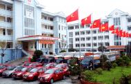 Top 6 trung tâm học lái xe ô tô Đà Nẵng uy tín, chất lượng!