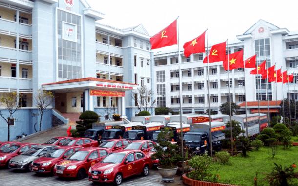 Top 6 trung tâm học lái xe ô tô Đà Nẵng uy tín